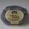 Ewetopia frog tree, ewetopia, merino wool, DK weight