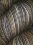 Findley DK Dappled Juniper Moon Farm findley dk Dappled, findley dk dappled, dk dappled, wool, silk, knitting, crocheting