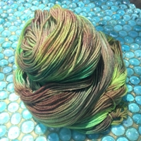 Opulent Fingering MJ Yarns, opulent fingering, sock yarn, superwash wool, cashmere, nylon, fingering