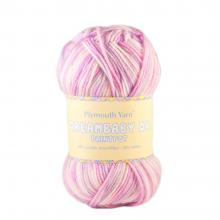 Dreambaby Paintpot Plymouth dreambaby paintpot, paintpot, nylon, acrylic, dk, knitting, crocheting