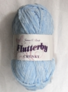 Flutterby James C. Brett, Flutterby, baby, machine washable, chunky weight, soft, polyester