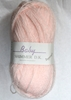 Baby Shimmer DK James C. Brett, baby shimmer DK, baby, machine washable, DK weight, soft, acrylic, rayon, blend