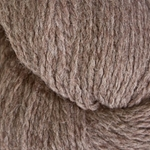 Ecological Wool & ECO+ Cascade yarn, hand wash yarn, Cascade Ecological Wool & ECO+, knitting, crocheting, Natural Peruvian Wool