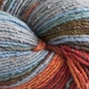 Casablanca Cascade yarn, hand wash yarn, Cascade Casablanca, knitting, crocheting, Wool, silk, mohair