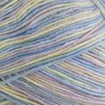 Sateen Multis Cascade yarn, machine wash yarn, Cascade Sateen Multis, knitting, crocheting, acrylic