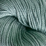 Ultra Pima Cascade yarn, machine wash yarn, Cascade Ultra Pima, knitting, crocheting, pima cotton