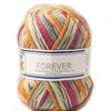 Forever Plymouth Forever, forever sock yarn, wool, nylon, knitting, crocheting, fingering, sock yarn, self-striping