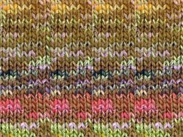 Haniwa Noro, Noro yarn, knitting, crocheting, Haniwa, Noro Haniwa, silk, wool, nylon