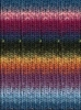 Noro Kureyon knitting and crochet yarn