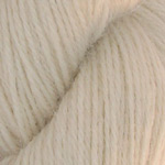 Alpaca Prima Plymouth Yarn Company, plymouth, yarn, Plymouth Yarn, crocheting, knitting, Alpaca Prima, alpaca, Plymouth Yarn Alpaca Prima