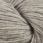 Vail classic elite yarns vail, alpaca, bamboo, fingering, knitting, crocheting