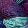 Heritage Paints Cascade yarn, machine wash yarn, Cascade Heritage Paints, knitting, crocheting, Superwash Merino Wool, Nylon