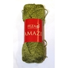 Amaze feza amaze, viscose, rayon, worsted weight