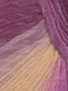 Amitola Grande lousia harding yarn, amitola, amitola grande, self-striping chuky, wool, silk, knitting, crocheting