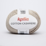 Cotton Cashmere katia darling, machine wash, cotton, cashmere, sport weight
