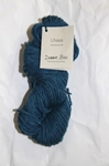 Lhasa cashmere, yak, super soft, heavy worsted, lhasa, debbie bliss, pure bliss collection