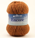 Encore Worsted Plymouth Yarn Company, plymouth, yarn, Plymouth Yarn, crocheting, knitting, Encore Worsted, Plymouth Yarn Encore Worsted, acrylic, wool, machine wash