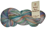 Bamboo Bloom Handpaints Universal Yarns, Universal Yarn, Universal, knitting, crocheting, Bamboo Bloom Handpaints, Universal Yarn Bamboo Bloom Handpaints, acrylic, rayon, wool