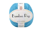 Bamboo Pop Universal Yarns, Universal Yarn, Universal, knitting, crocheting, Bamboo Pop, Universal Yarn Bamboo Pop, rayon, cotton, bamboo