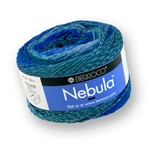 Nebula berroco, nebula, sport, machine washable, superwash, merino, wool