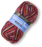 Sox berroco, sox, machine washable, fingering, nylon, superwash, wool