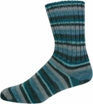 Supersocke 226 Merino Extrafine - Color Onilne, supersocke, 226, merino, extrafine, fingering, nylon, superwash, wool