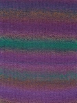 Perth Queensland Perth, wool, nylon, self striping, machine washable, socks, fingering, polyamide