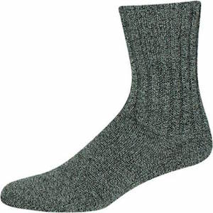Supersocke 224 Cotton Stretch - Uni online, supersocke, 224, cotton, stretch, uni, fingering, superwash, wool, nylon, polyamide, polyester, machine washable