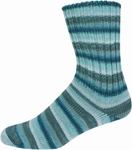 Supersocke 4-Ply Merino Extrafine Supersocke, 4-Ply, merino, extrafine, machine washable, superwash, wool, nylon, polyamide, online, fingering