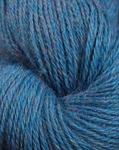 The Heather Line The Heather Line, Jagger, Spun, USA, wool, heather, hand wash, DK, sport