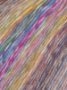 Painted Mist knitting, fever, painted, mist, sport, rayon, modal, acrylic, wool, machine washable