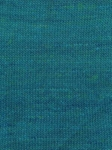 Sonata Noro, Sonata, single ply, DK, cotton, viscose, silk, polyamide, hand wash
