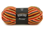 Prose universal, prose. nylon, wool, superwash, machine washable, fingering