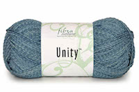 Unity and Unity Beyond Fibra Natura, Unity, Beyond, DK, linen, cotton, wool, bamboo, hand wash